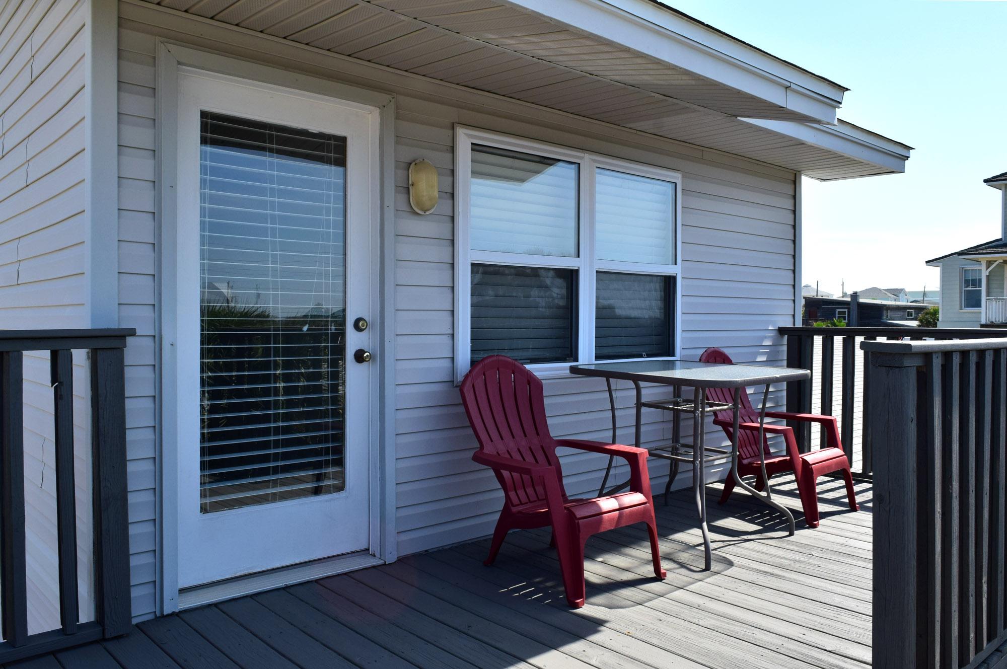Maldonado 303 House/Cottage rental in Pensacola Beach House Rentals in Pensacola Beach Florida - #19