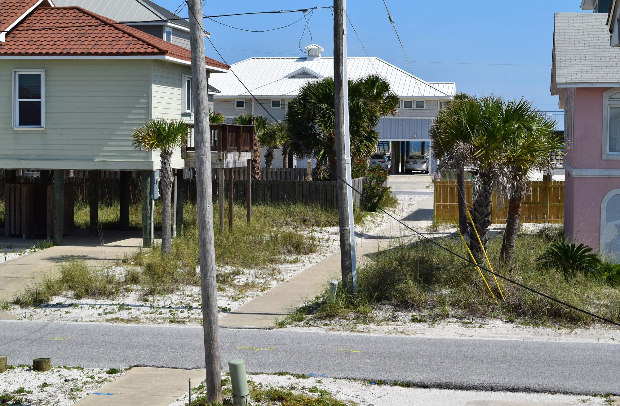 Maldonado 303 House/Cottage rental in Pensacola Beach House Rentals in Pensacola Beach Florida - #20