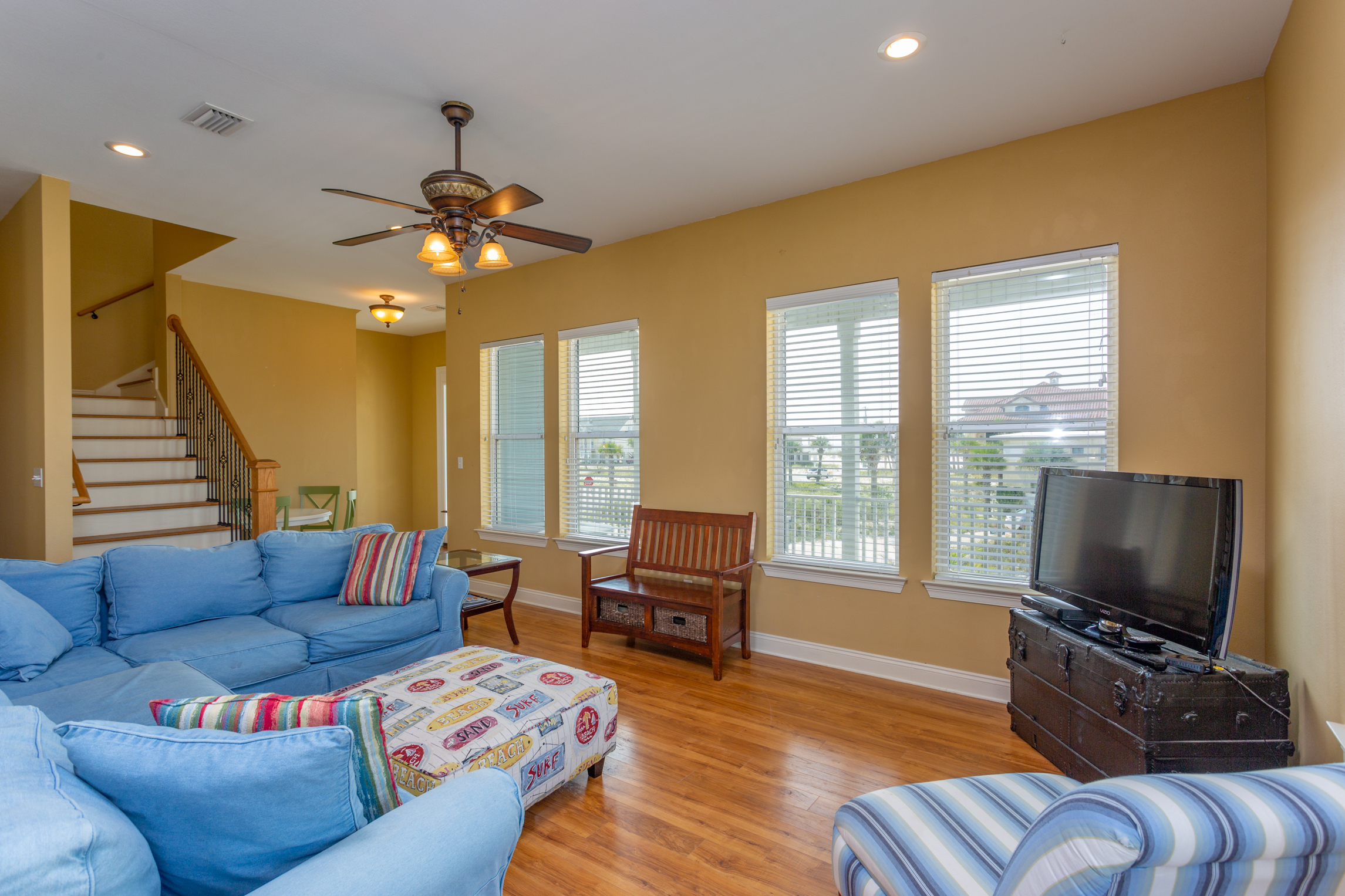 Maldonado 500 House/Cottage rental in Pensacola Beach House Rentals in Pensacola Beach Florida - #5