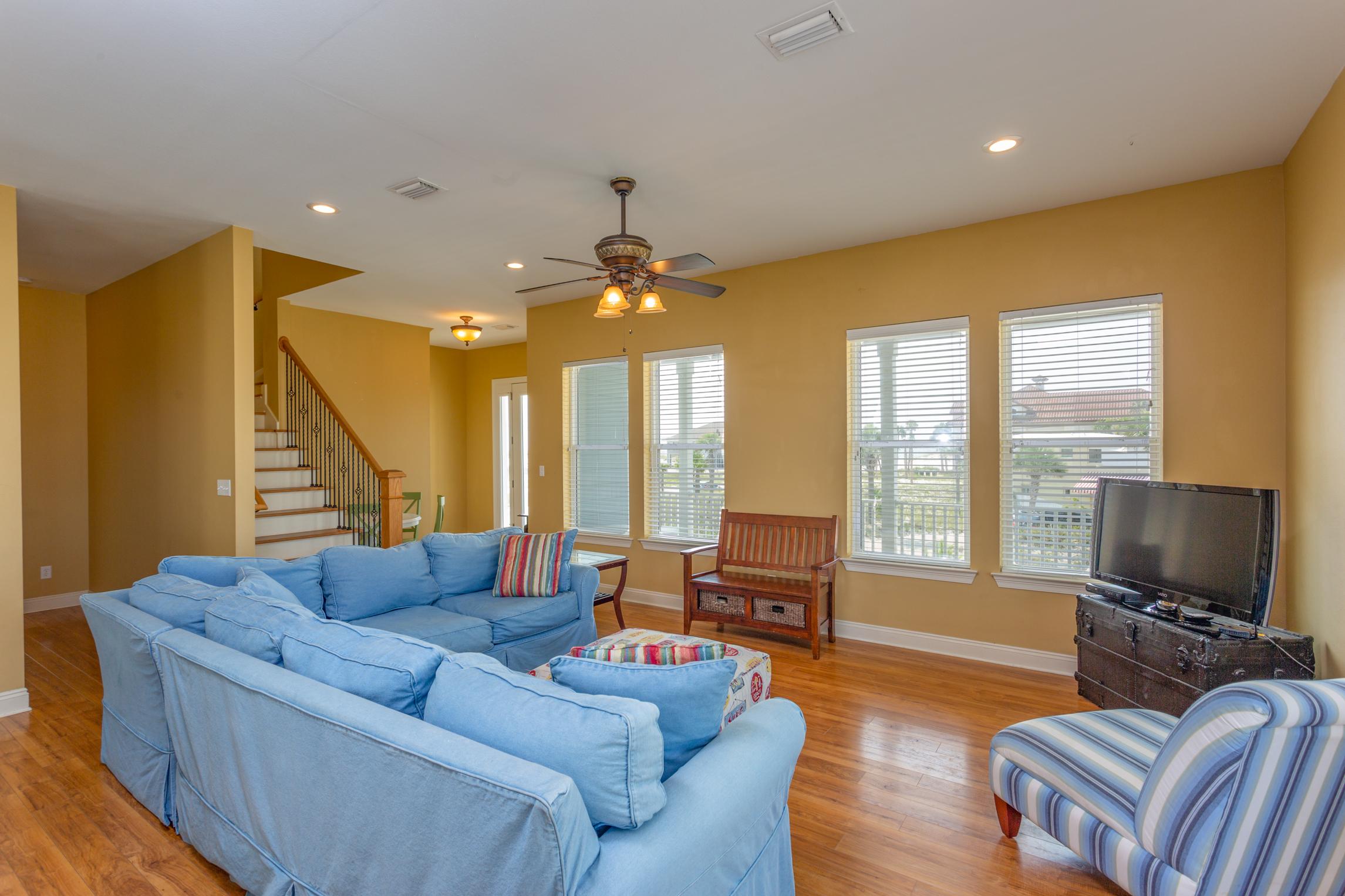 Maldonado 500 House/Cottage rental in Pensacola Beach House Rentals in Pensacola Beach Florida - #6