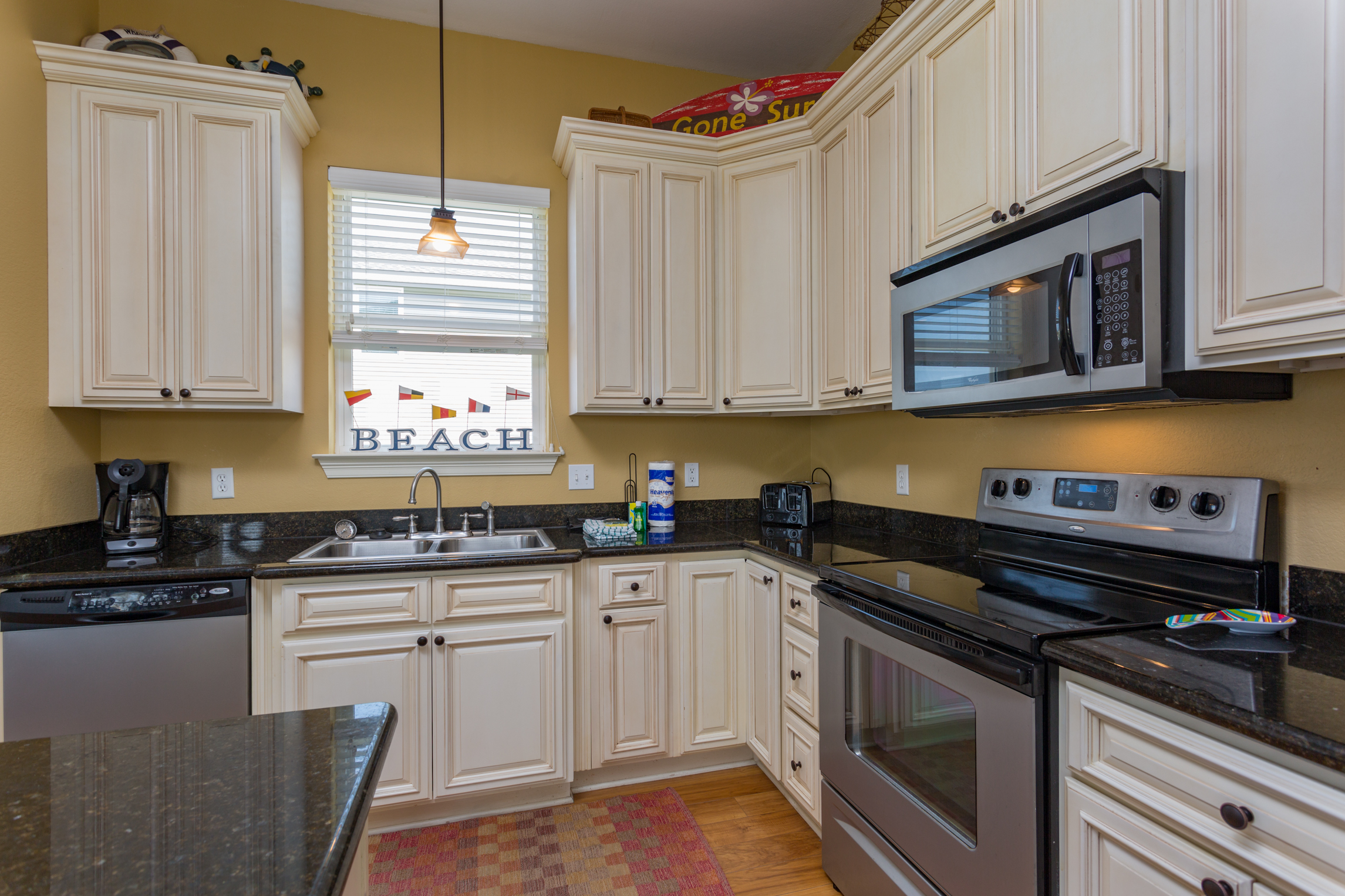 Maldonado 500 House/Cottage rental in Pensacola Beach House Rentals in Pensacola Beach Florida - #10