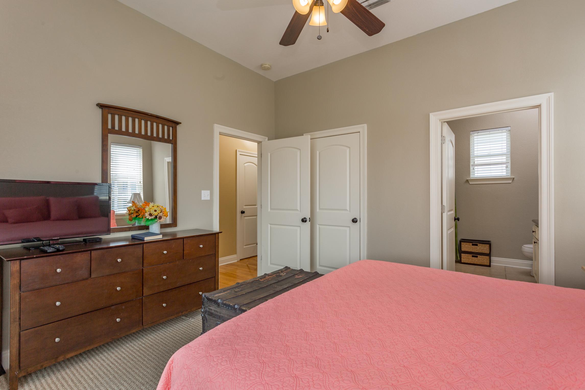 Maldonado 500 House/Cottage rental in Pensacola Beach House Rentals in Pensacola Beach Florida - #13