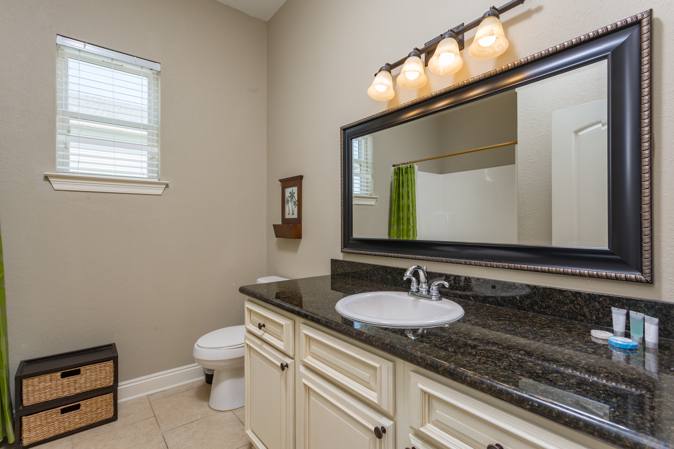 Maldonado 500 House/Cottage rental in Pensacola Beach House Rentals in Pensacola Beach Florida - #14