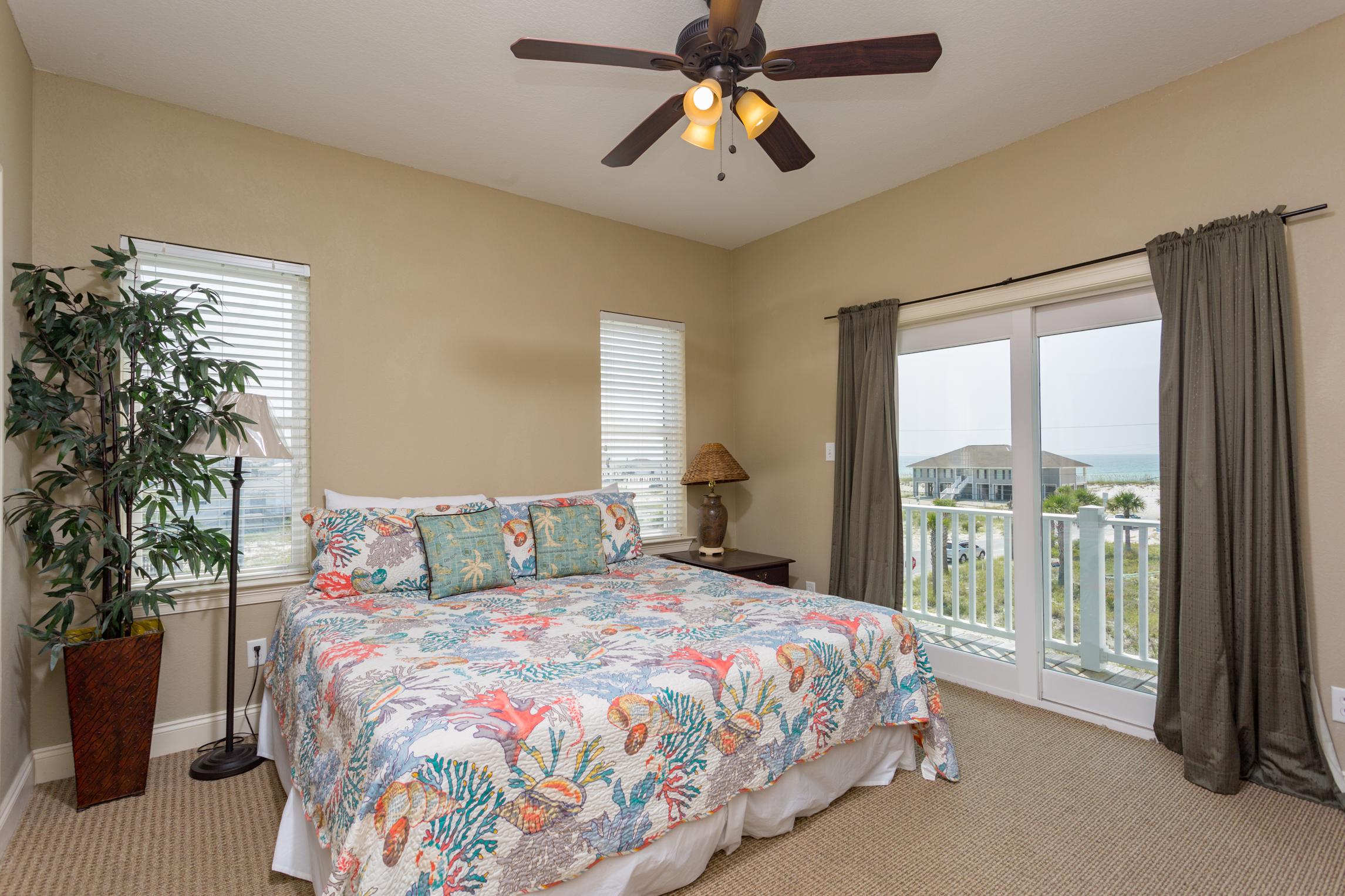 Maldonado 500 House/Cottage rental in Pensacola Beach House Rentals in Pensacola Beach Florida - #16