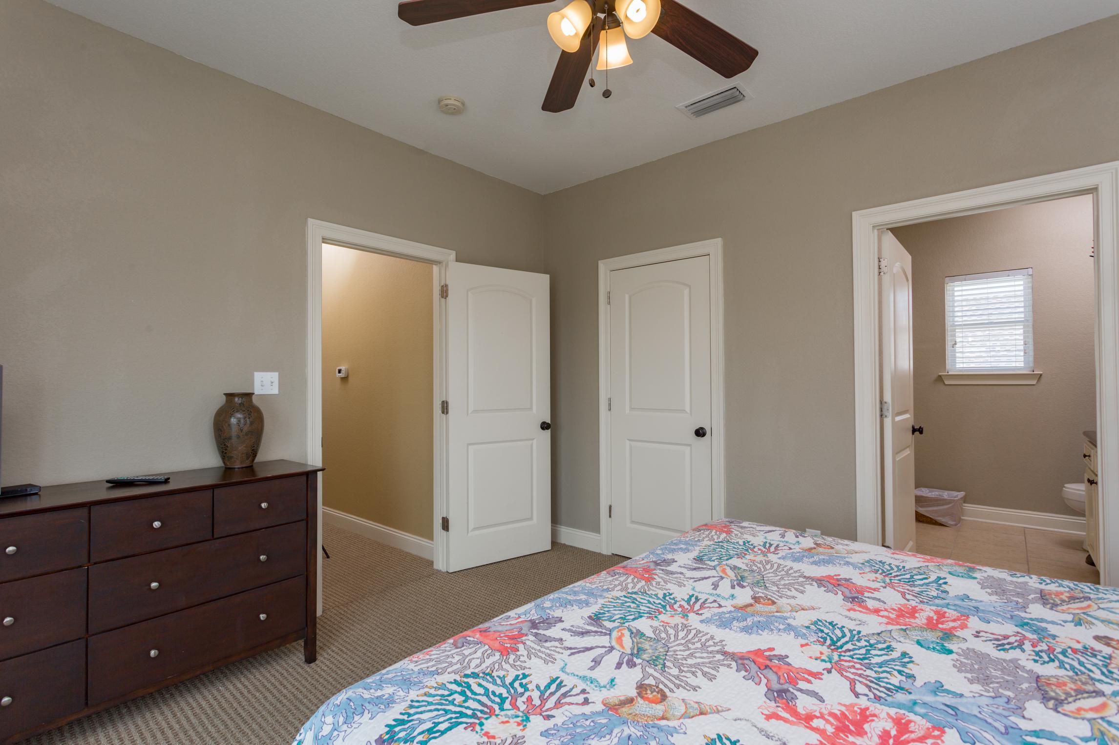 Maldonado 500 House/Cottage rental in Pensacola Beach House Rentals in Pensacola Beach Florida - #17