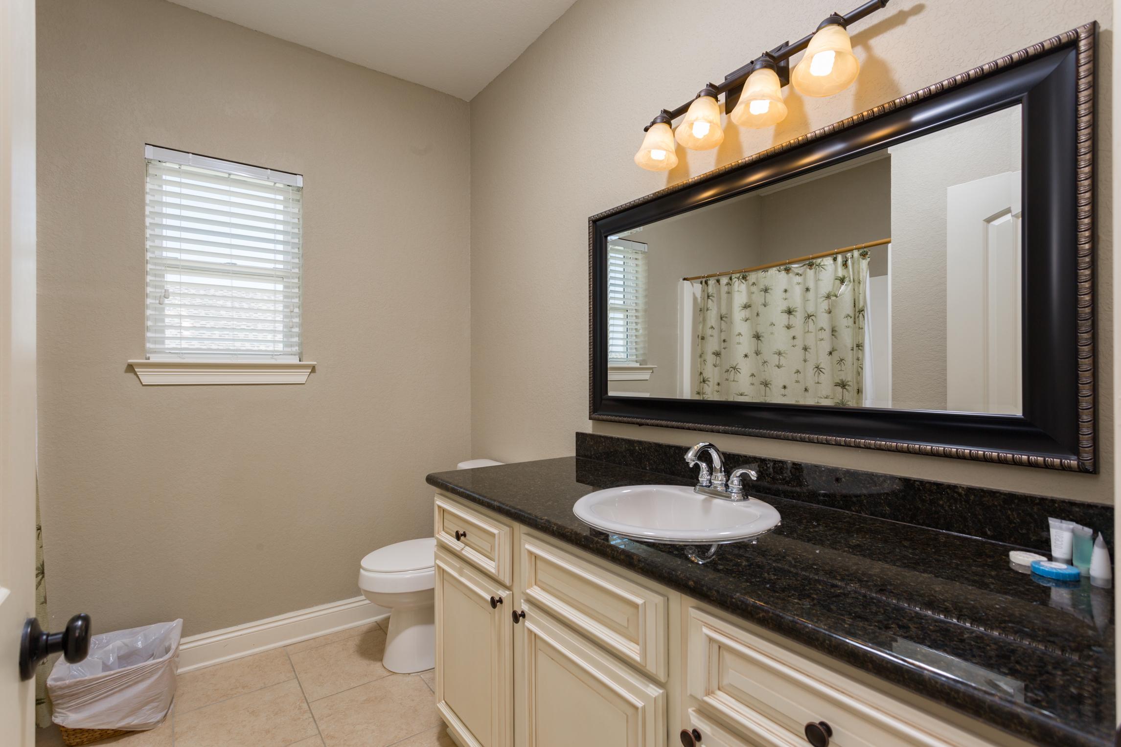 Maldonado 500 House/Cottage rental in Pensacola Beach House Rentals in Pensacola Beach Florida - #18