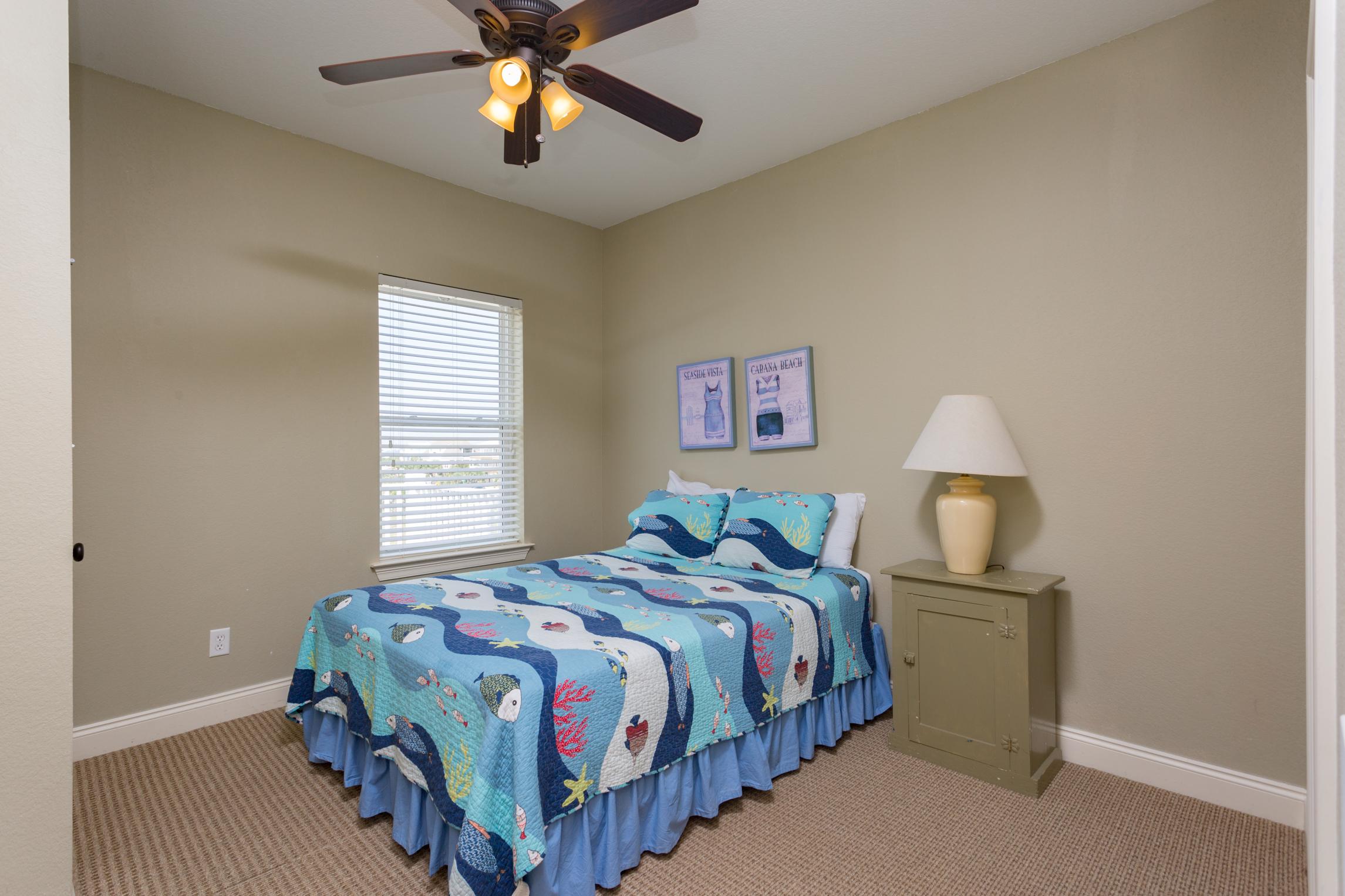 Maldonado 500 House/Cottage rental in Pensacola Beach House Rentals in Pensacola Beach Florida - #19