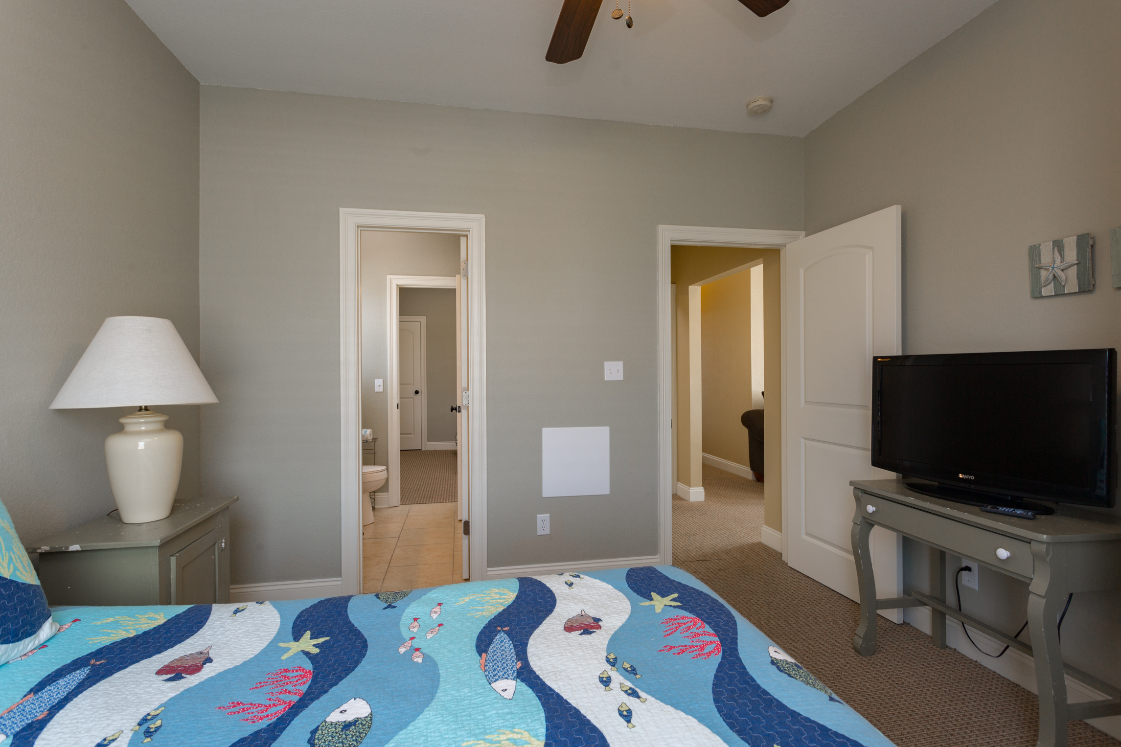 Maldonado 500 House/Cottage rental in Pensacola Beach House Rentals in Pensacola Beach Florida - #20