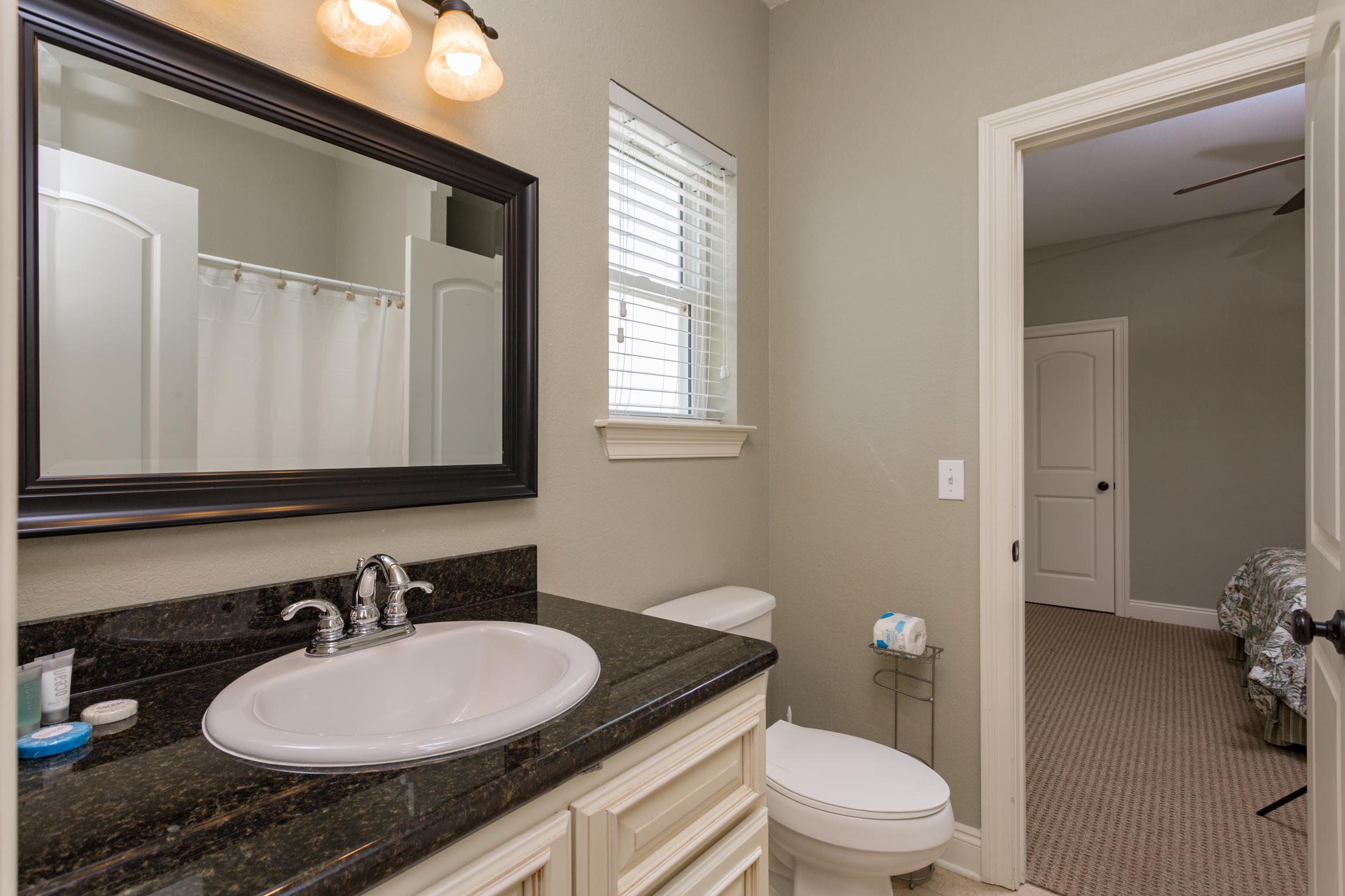 Maldonado 500 House/Cottage rental in Pensacola Beach House Rentals in Pensacola Beach Florida - #21