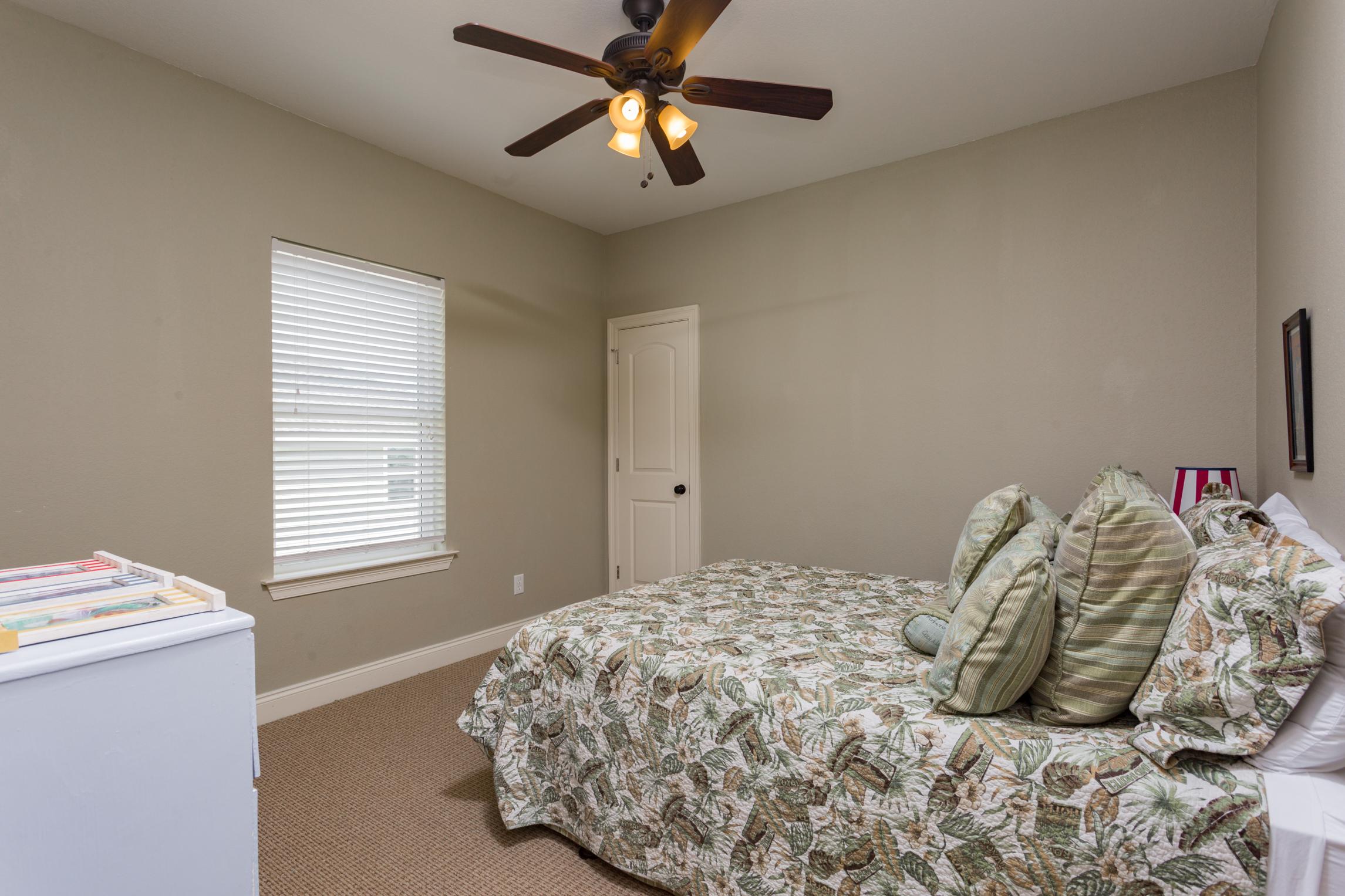 Maldonado 500 House/Cottage rental in Pensacola Beach House Rentals in Pensacola Beach Florida - #22