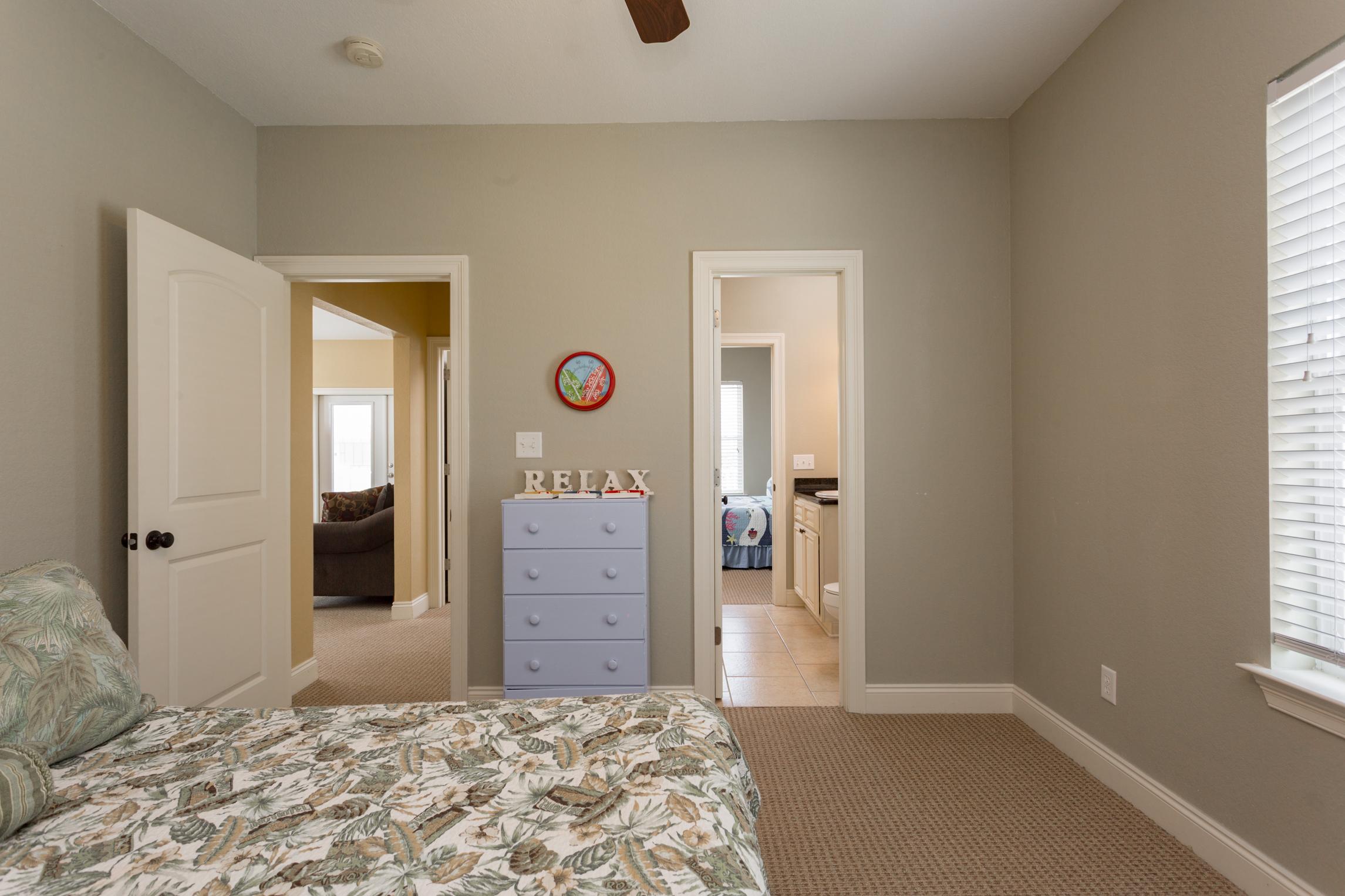 Maldonado 500 House/Cottage rental in Pensacola Beach House Rentals in Pensacola Beach Florida - #23