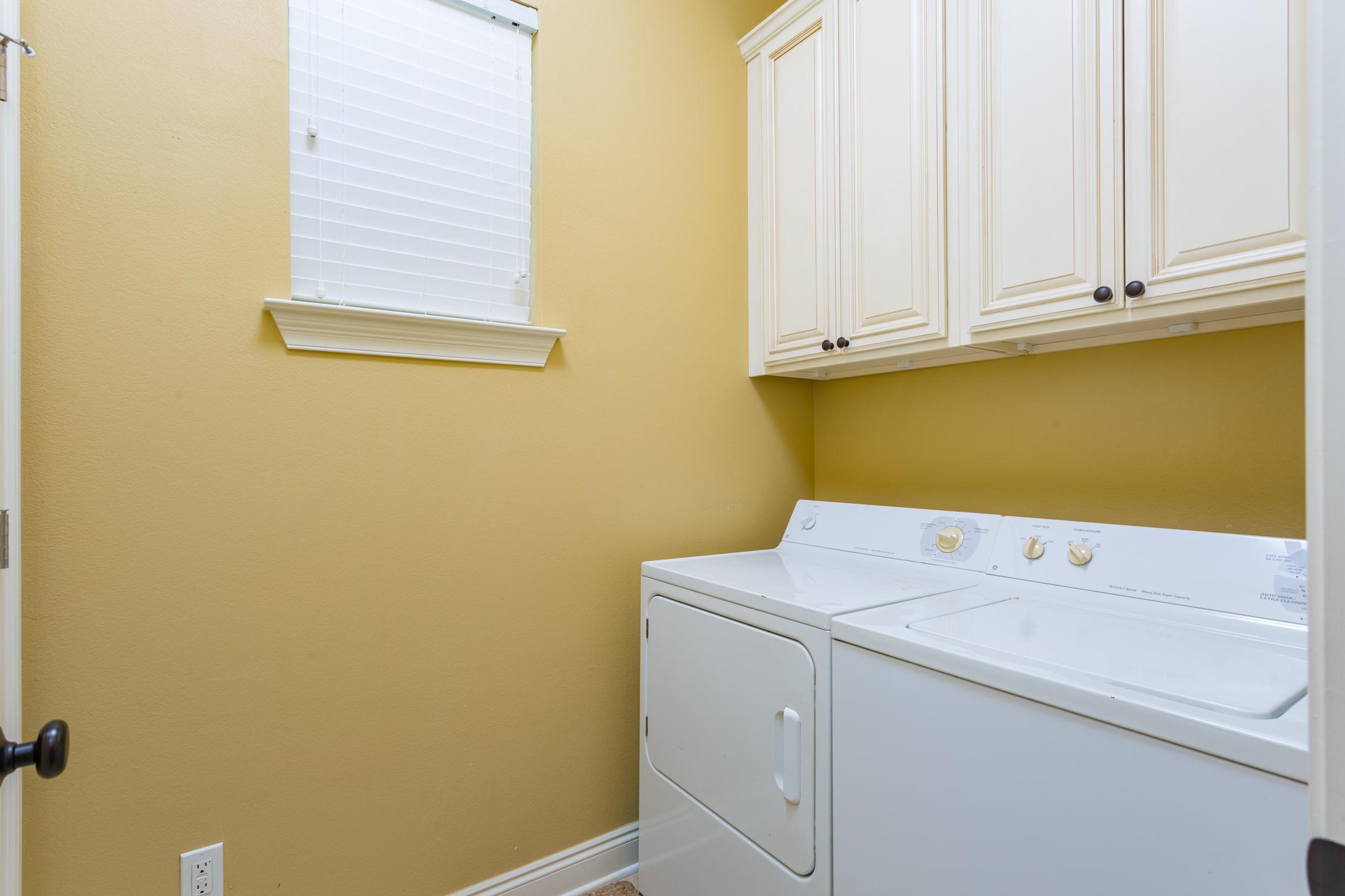 Maldonado 500 House/Cottage rental in Pensacola Beach House Rentals in Pensacola Beach Florida - #24