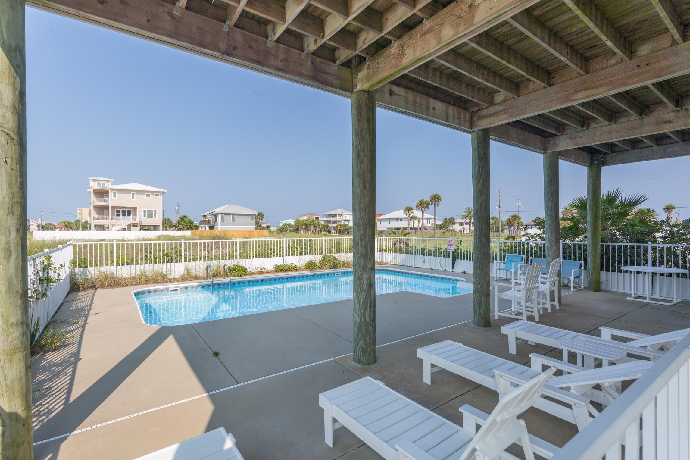 Maldonado 500 House/Cottage rental in Pensacola Beach House Rentals in Pensacola Beach Florida - #25