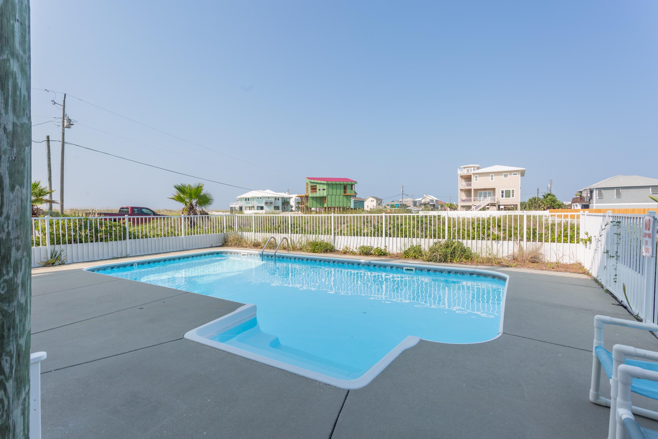 Maldonado 500 House/Cottage rental in Pensacola Beach House Rentals in Pensacola Beach Florida - #26
