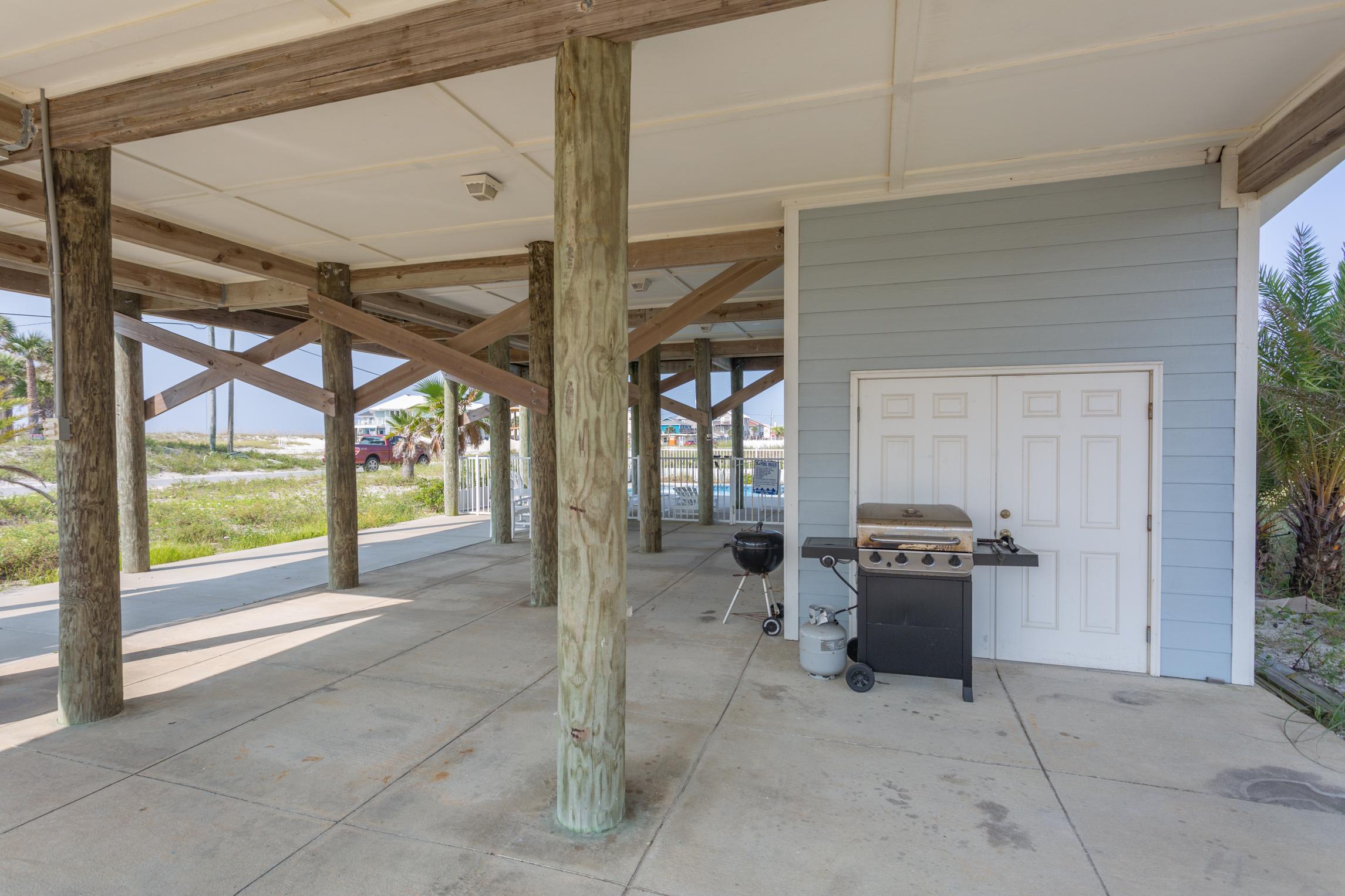 Maldonado 500 House/Cottage rental in Pensacola Beach House Rentals in Pensacola Beach Florida - #29
