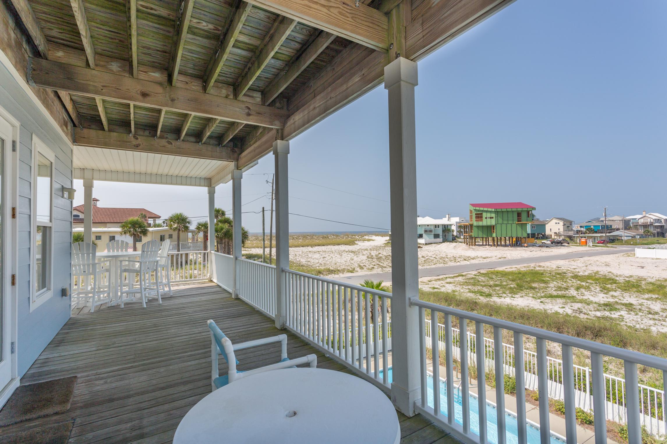 Maldonado 500 House/Cottage rental in Pensacola Beach House Rentals in Pensacola Beach Florida - #31