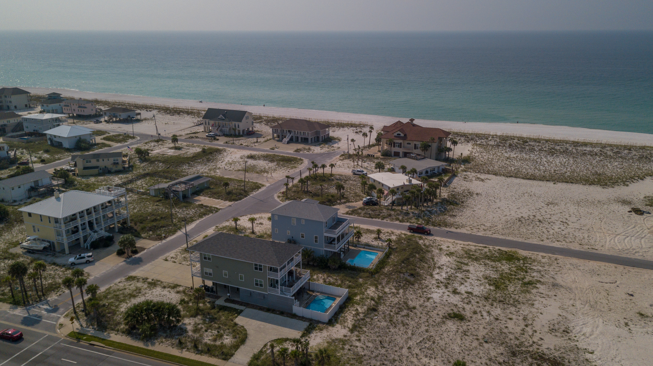 Maldonado 500 House/Cottage rental in Pensacola Beach House Rentals in Pensacola Beach Florida - #41