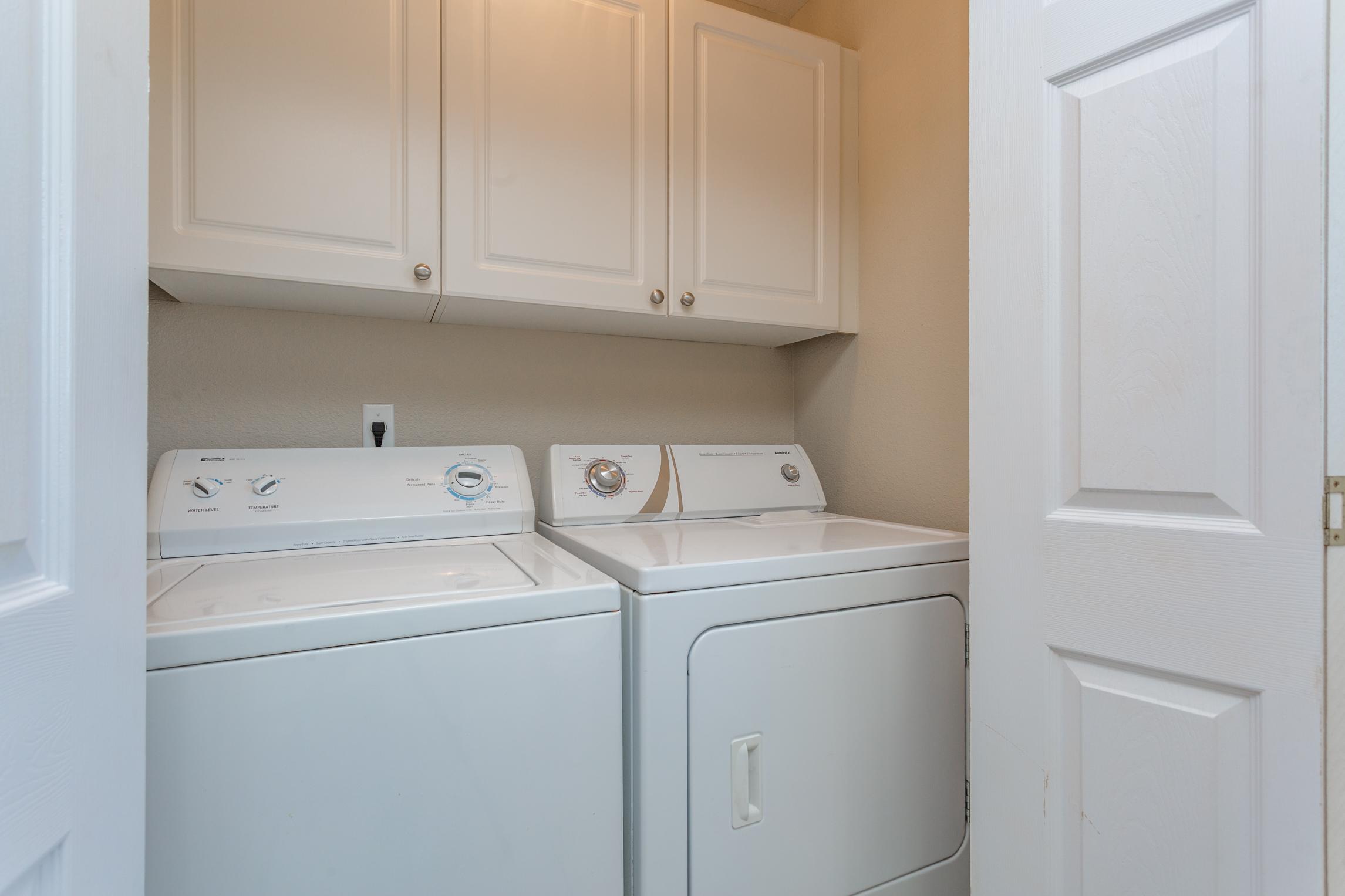 Maldonado 813 - The Coral Cottage House/Cottage rental in Pensacola Beach House Rentals in Pensacola Beach Florida - #2