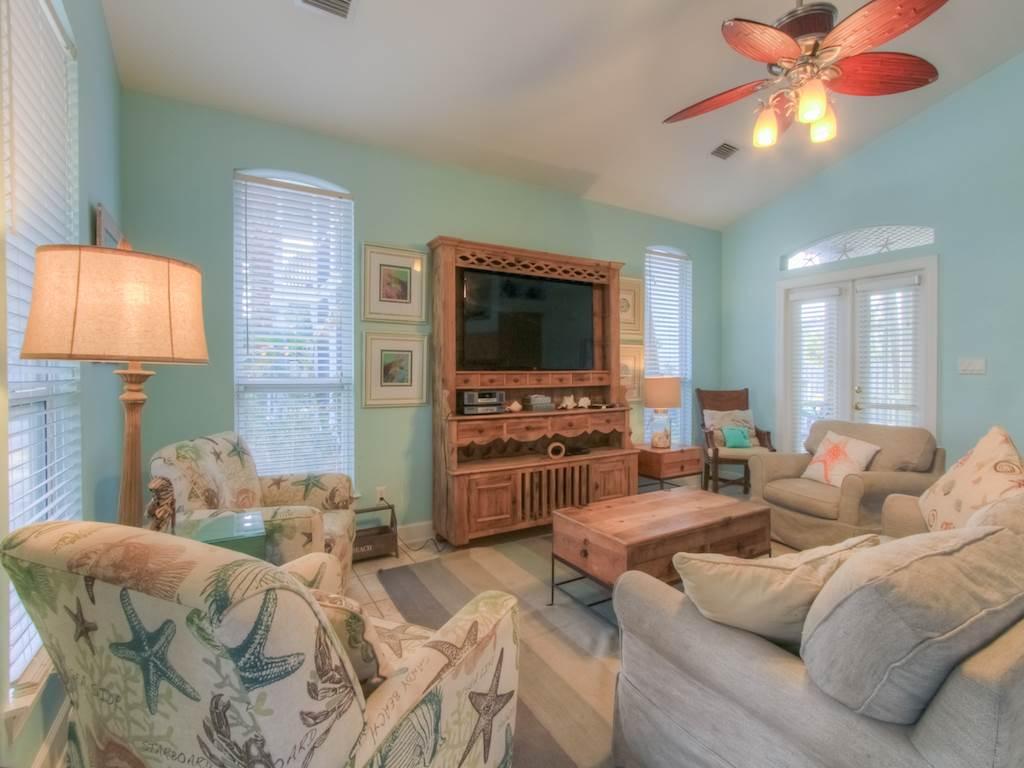 Mango Tango House/Cottage rental in Destin Beach House Rentals in Destin Florida - #5
