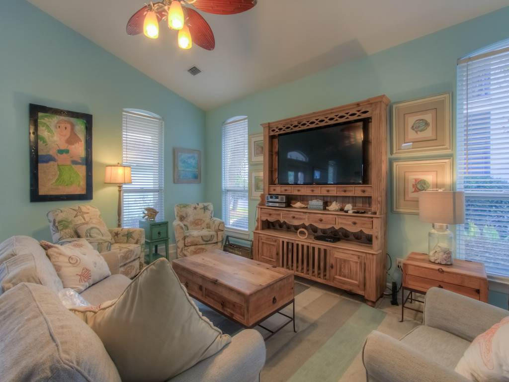 Mango Tango House / Cottage rental in Destin Beach House Rentals in Destin Florida - #6