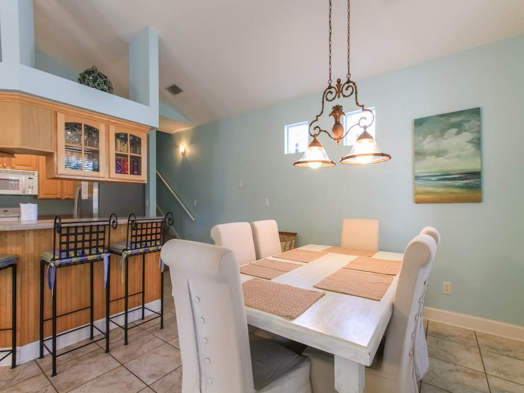 Mango Tango House/Cottage rental in Destin Beach House Rentals in Destin Florida - #7