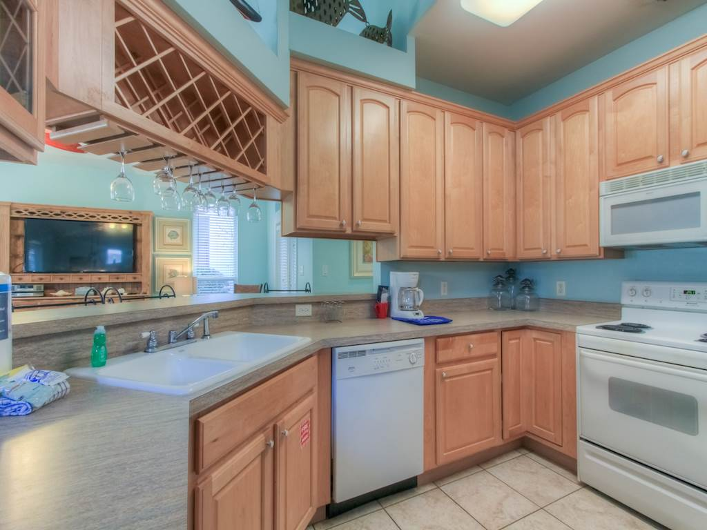 Mango Tango House/Cottage rental in Destin Beach House Rentals in Destin Florida - #8