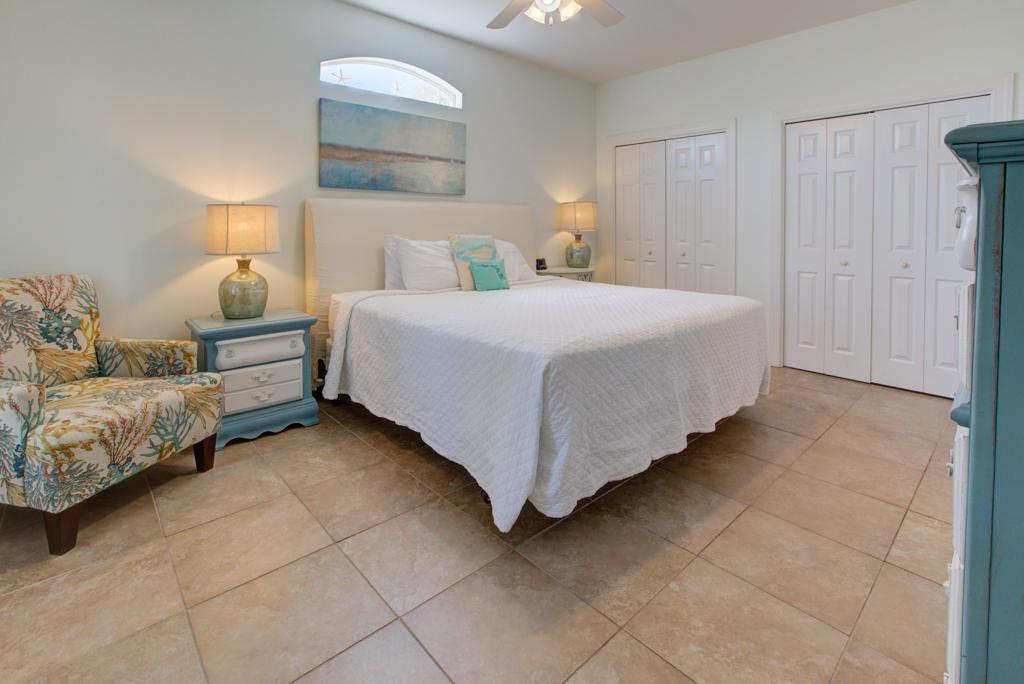 Mango Tango House/Cottage rental in Destin Beach House Rentals in Destin Florida - #10