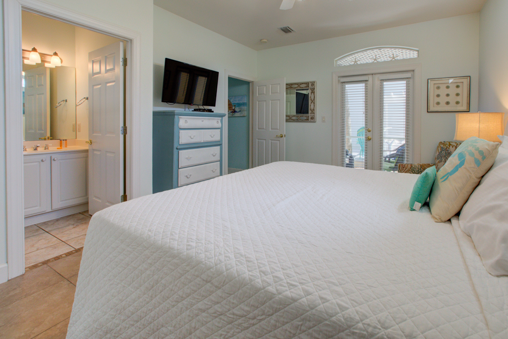 Mango Tango House/Cottage rental in Destin Beach House Rentals in Destin Florida - #11