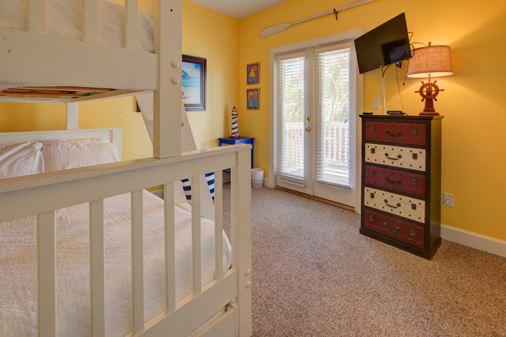 Mango Tango House/Cottage rental in Destin Beach House Rentals in Destin Florida - #14