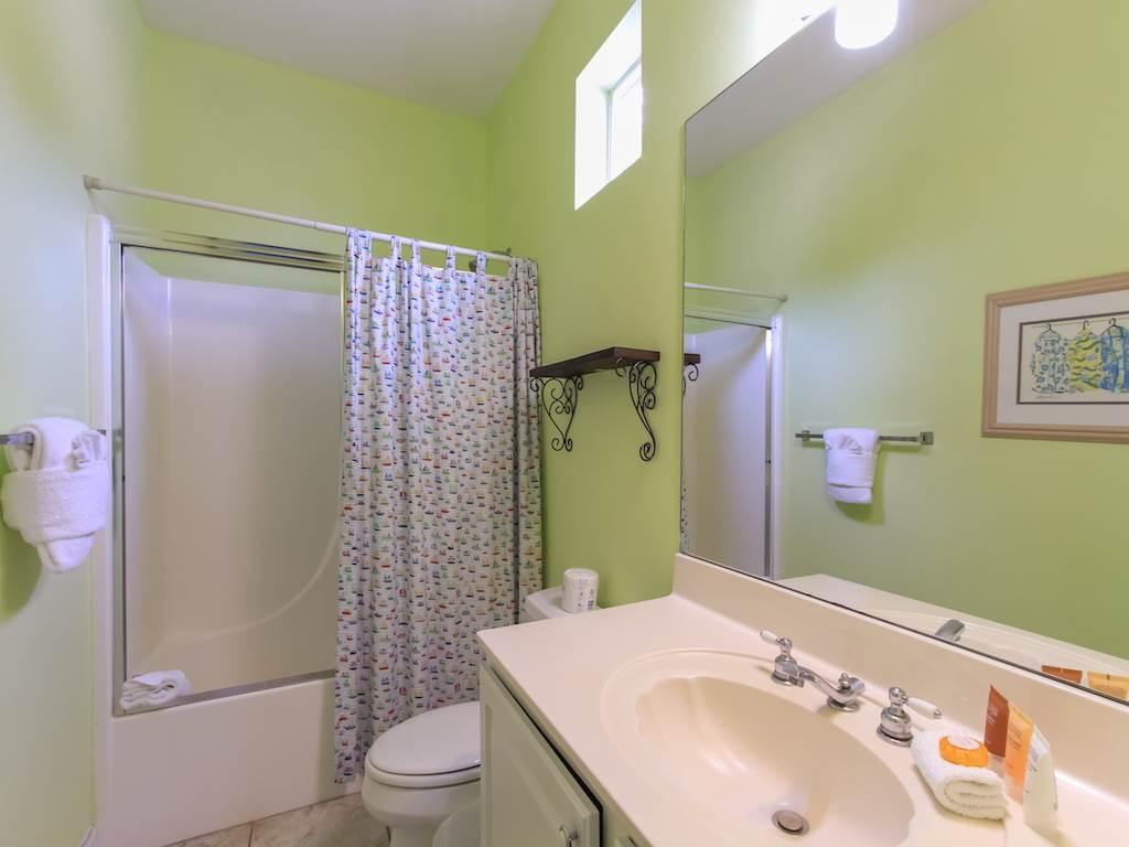 Mango Tango House/Cottage rental in Destin Beach House Rentals in Destin Florida - #15