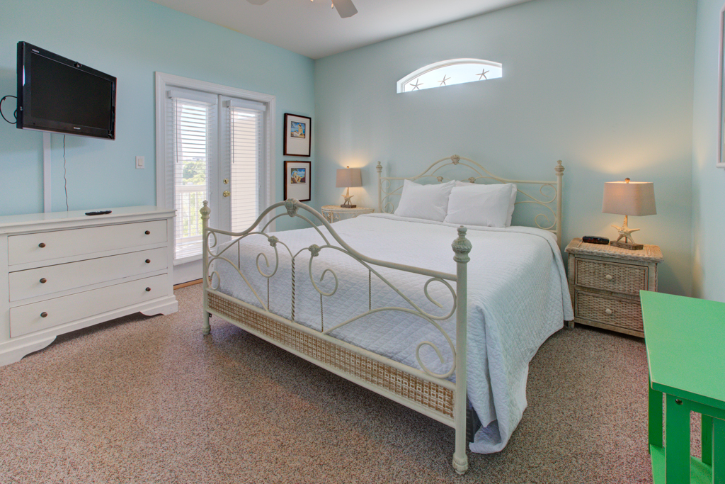Mango Tango House/Cottage rental in Destin Beach House Rentals in Destin Florida - #16