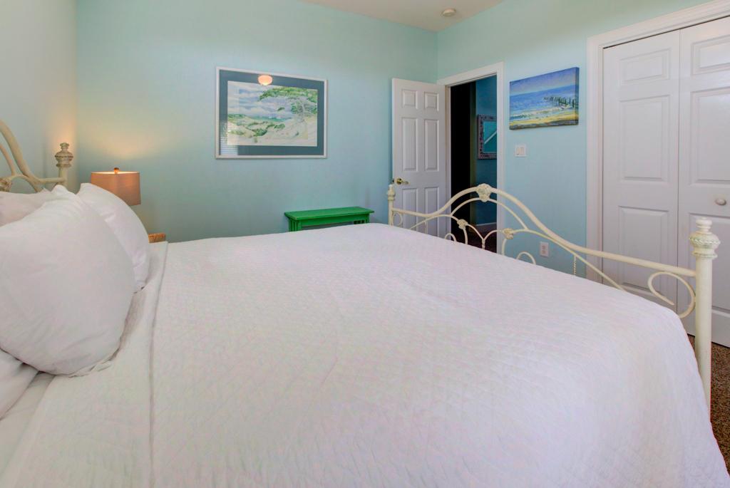 Mango Tango House/Cottage rental in Destin Beach House Rentals in Destin Florida - #17