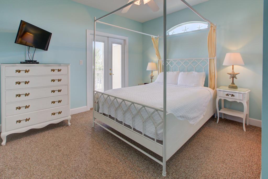 Mango Tango House/Cottage rental in Destin Beach House Rentals in Destin Florida - #18