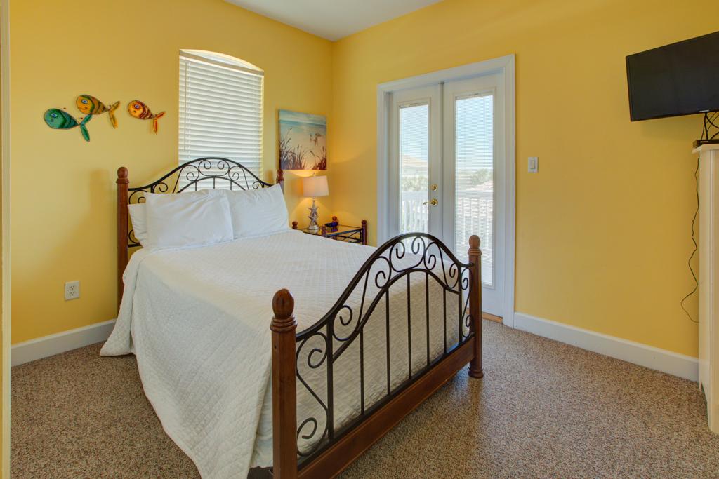 Mango Tango House/Cottage rental in Destin Beach House Rentals in Destin Florida - #20