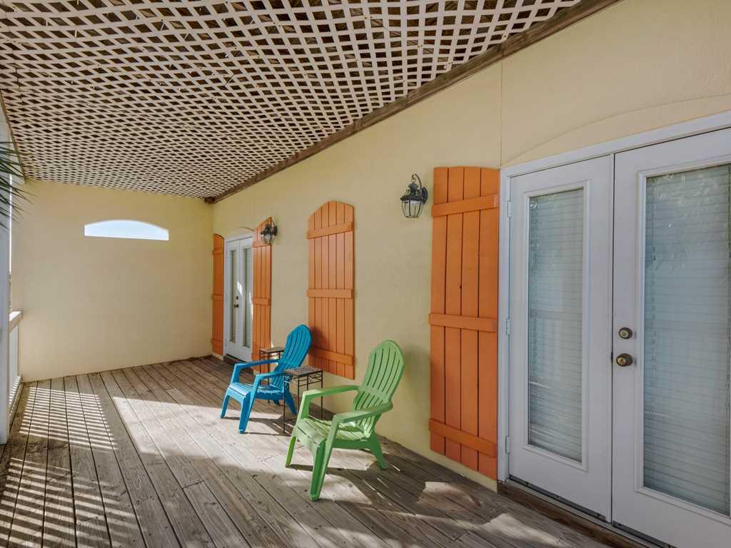 Mango Tango House/Cottage rental in Destin Beach House Rentals in Destin Florida - #23