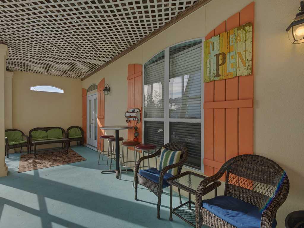 Mango Tango House/Cottage rental in Destin Beach House Rentals in Destin Florida - #27
