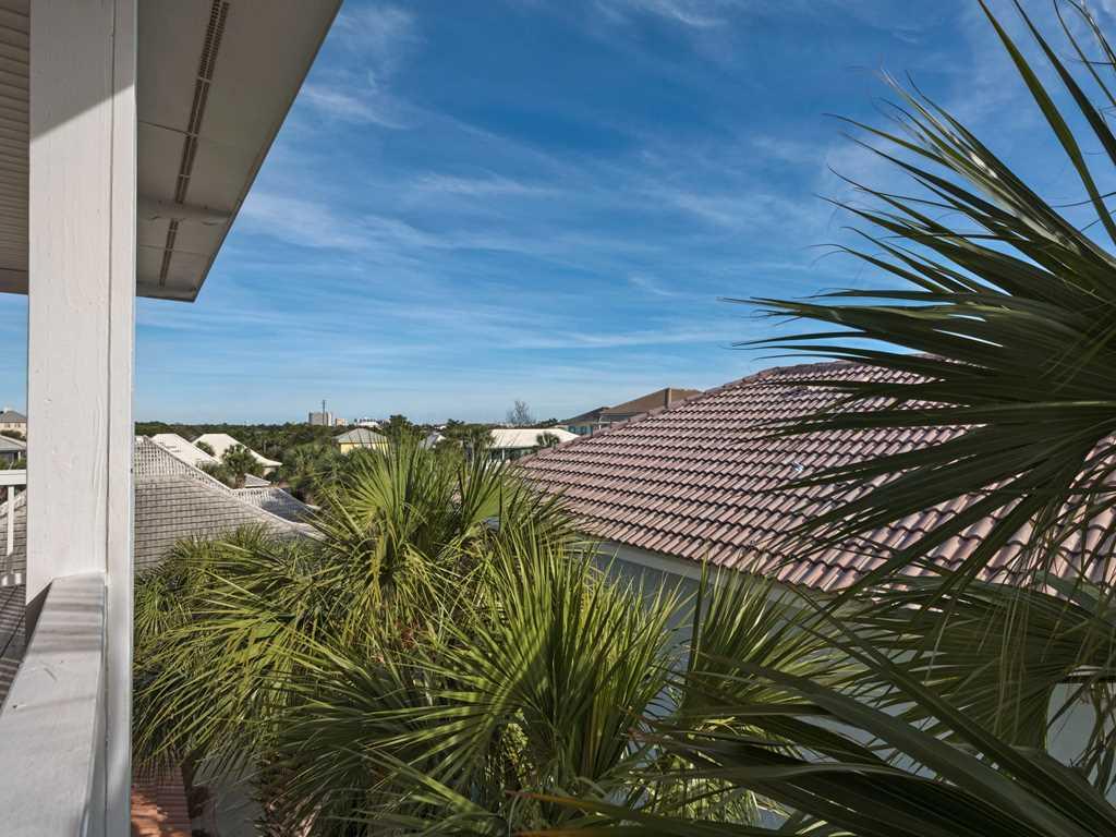 Mango Tango House/Cottage rental in Destin Beach House Rentals in Destin Florida - #31