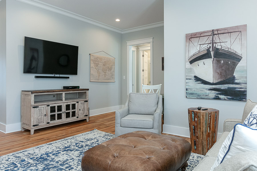 Mar Vista House/Cottage rental in Gulf Shores House Rentals in Gulf Shores Alabama - #4