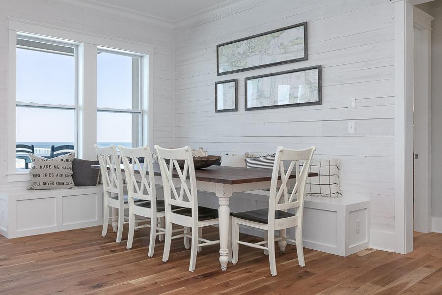 Mar Vista House/Cottage rental in Gulf Shores House Rentals in Gulf Shores Alabama - #5