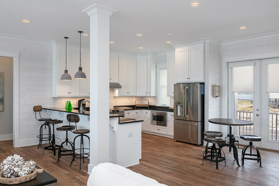 Mar Vista House/Cottage rental in Gulf Shores House Rentals in Gulf Shores Alabama - #6