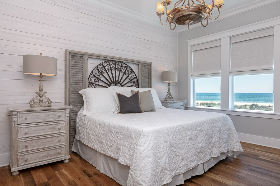 Mar Vista House/Cottage rental in Gulf Shores House Rentals in Gulf Shores Alabama - #8