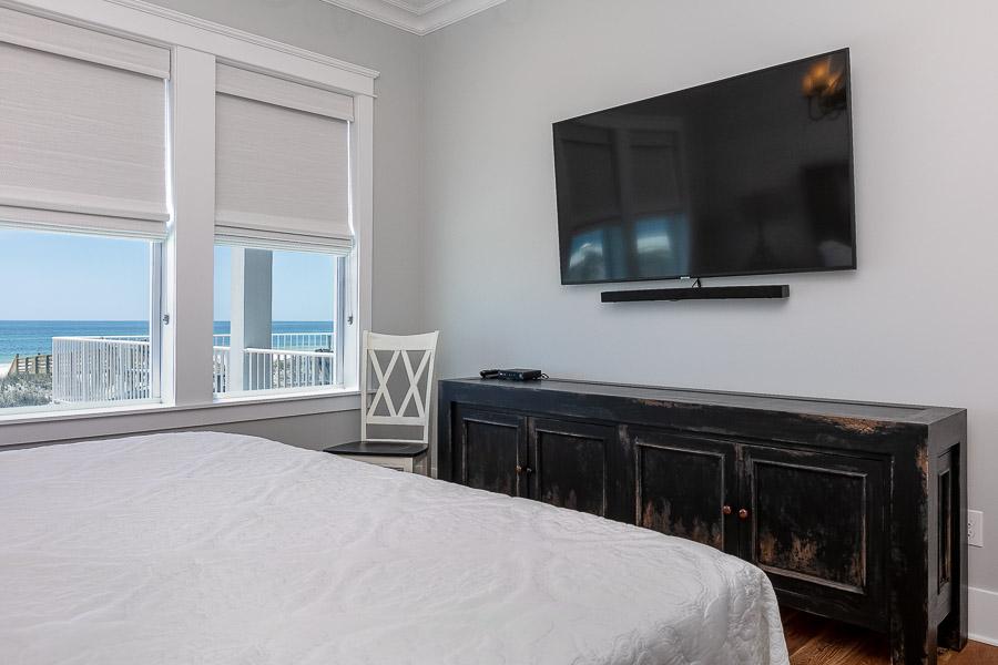 Mar Vista House/Cottage rental in Gulf Shores House Rentals in Gulf Shores Alabama - #9