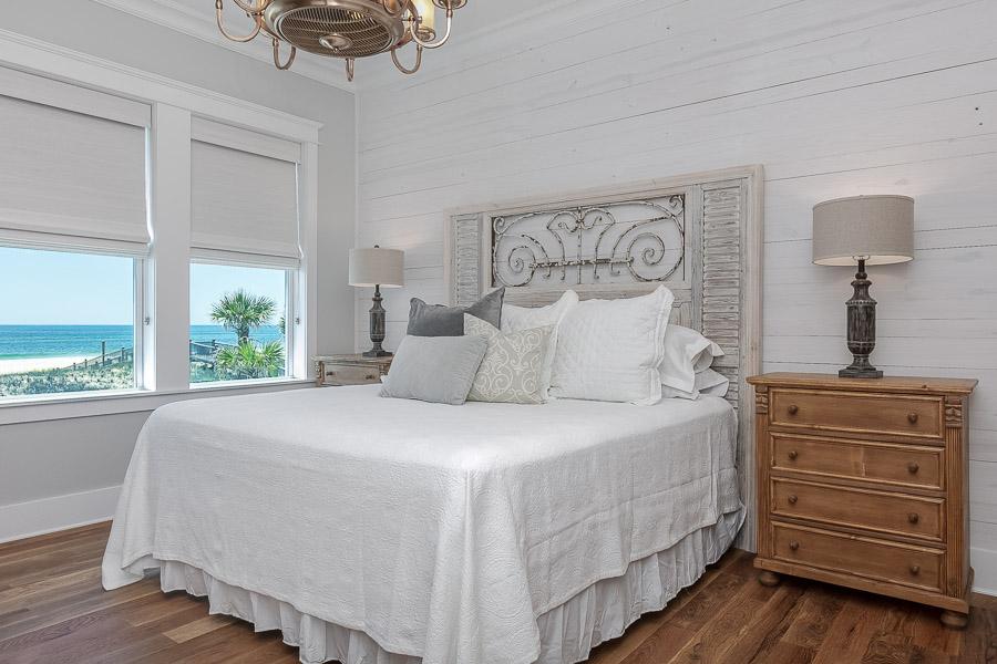 Mar Vista House/Cottage rental in Gulf Shores House Rentals in Gulf Shores Alabama - #12