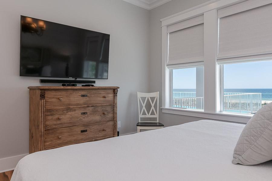 Mar Vista House/Cottage rental in Gulf Shores House Rentals in Gulf Shores Alabama - #13