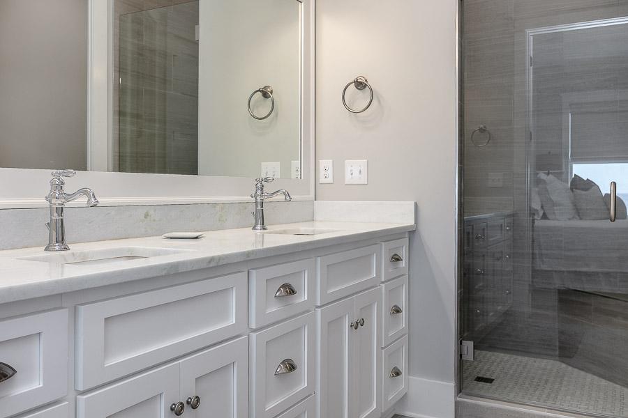 Mar Vista House/Cottage rental in Gulf Shores House Rentals in Gulf Shores Alabama - #14