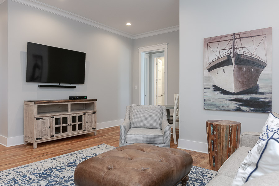 Mar Vista House/Cottage rental in Gulf Shores House Rentals in Gulf Shores Alabama - #17