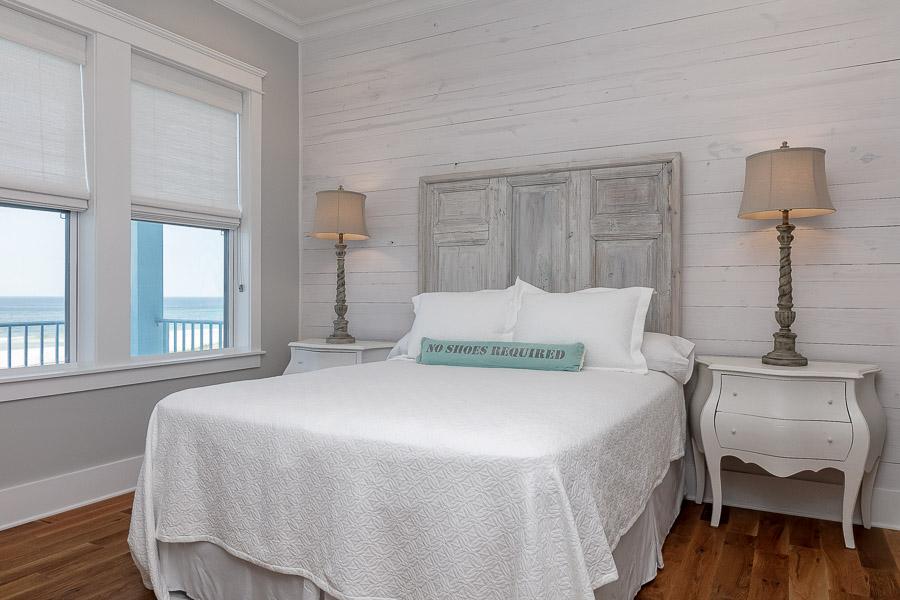Mar Vista House/Cottage rental in Gulf Shores House Rentals in Gulf Shores Alabama - #19