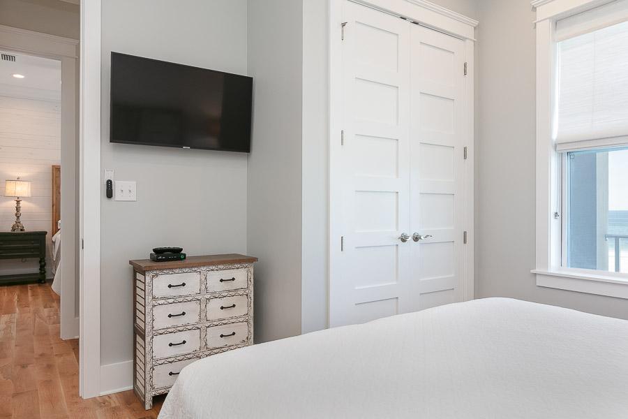 Mar Vista House/Cottage rental in Gulf Shores House Rentals in Gulf Shores Alabama - #20