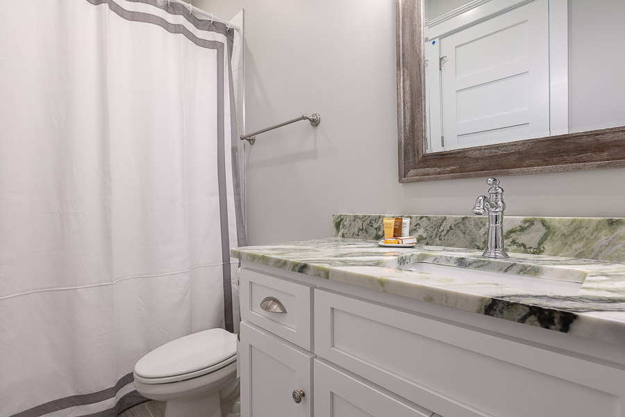Mar Vista House/Cottage rental in Gulf Shores House Rentals in Gulf Shores Alabama - #21