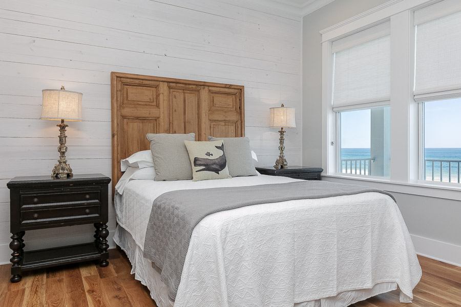 Mar Vista House/Cottage rental in Gulf Shores House Rentals in Gulf Shores Alabama - #22